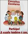 Conselho Escolar