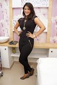 Priya glamorous photos-thumbnail-11
