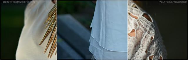 Biel | dresslink