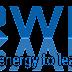 Vergunning RWE-centrale Eemshaven aangevuld