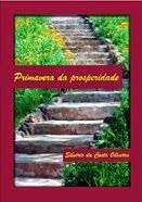 Livro: Primavera da prosperidade