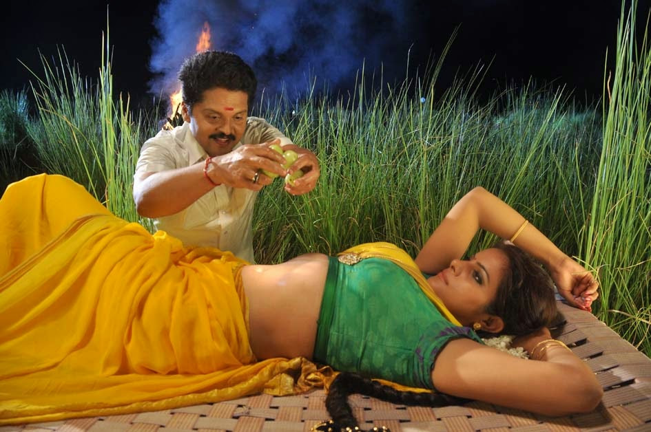 natural-sexy-tamil-photo