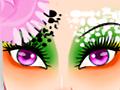 Juegos de ojos