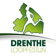 BINNENKORT: Drenthe Loopfestijn in Klazienaveen (NL) 25 mei 2019