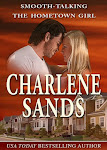 ALSO ON B&amp;N NOOK