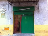 http://latrazzera.blogspot.it/2013/11/palermo-dove-per-mangiare-paga-poco-13.html