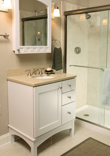 Our home advice and diy tips blog renovating that moldy old bathroom