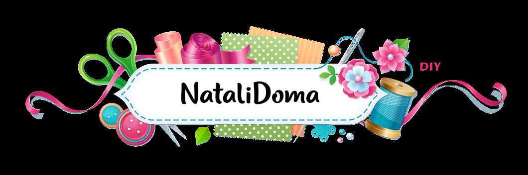 Natali Doma