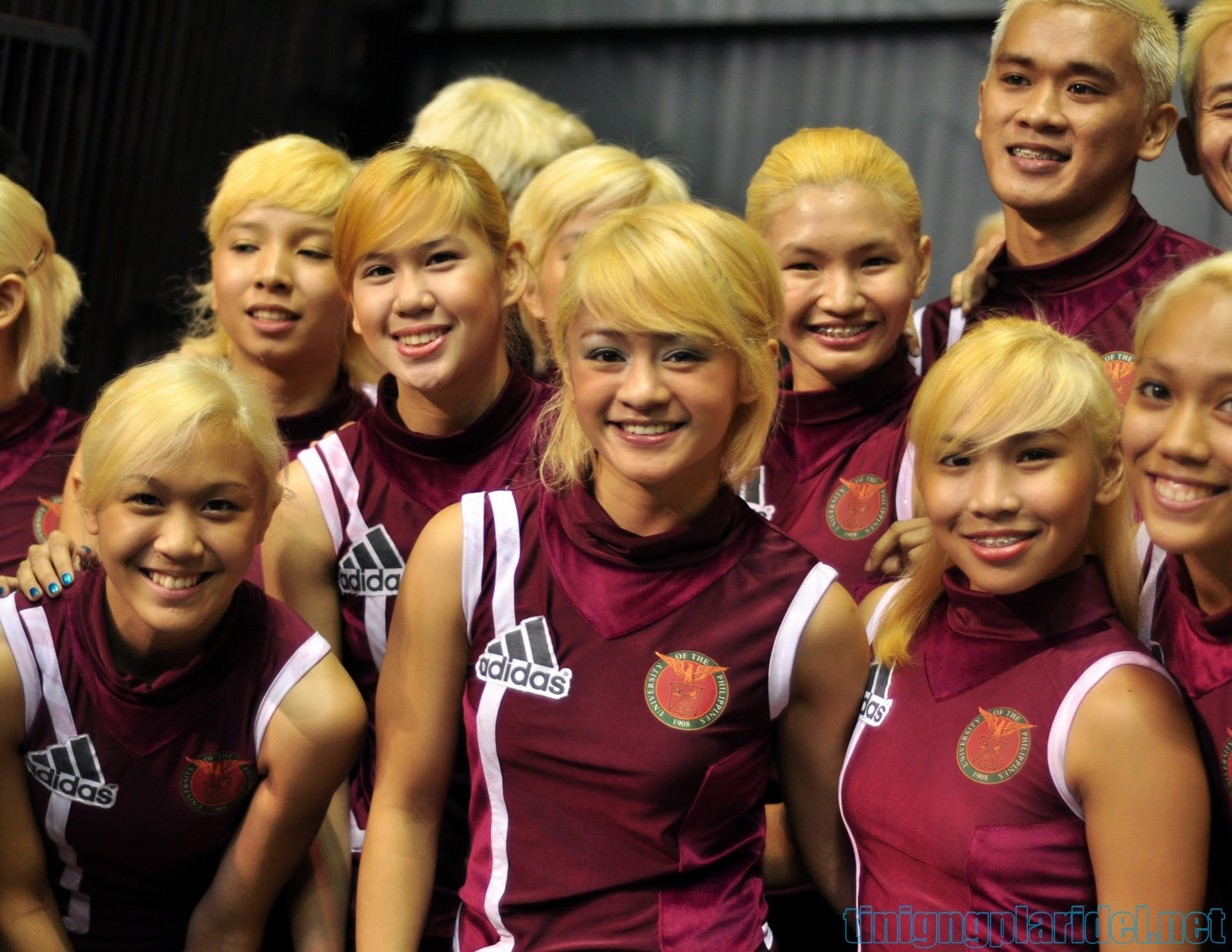 http://3.bp.blogspot.com/-slPS6_0p2uQ/TnWWfXBa03I/AAAAAAAACCo/x4K7-5XqJgk/s1600/UP-Pep-Squad-winner-2011-UAAP-Cheerdance-Competition.jpg