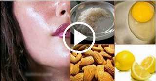 How To Get Rid Of Oily Skin And Acne