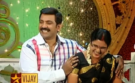 Namma Veettu Kalyanam 22-02-2014 – Vijay Tv  Marrage Videos