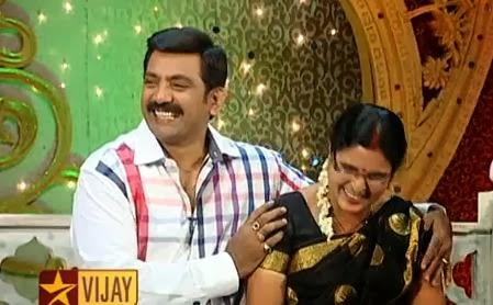 Namma Veettu Kalyanam 22-02-2014 – Vijay Tv  Marrage Videos Promo