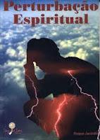 Pertubação espiritual
