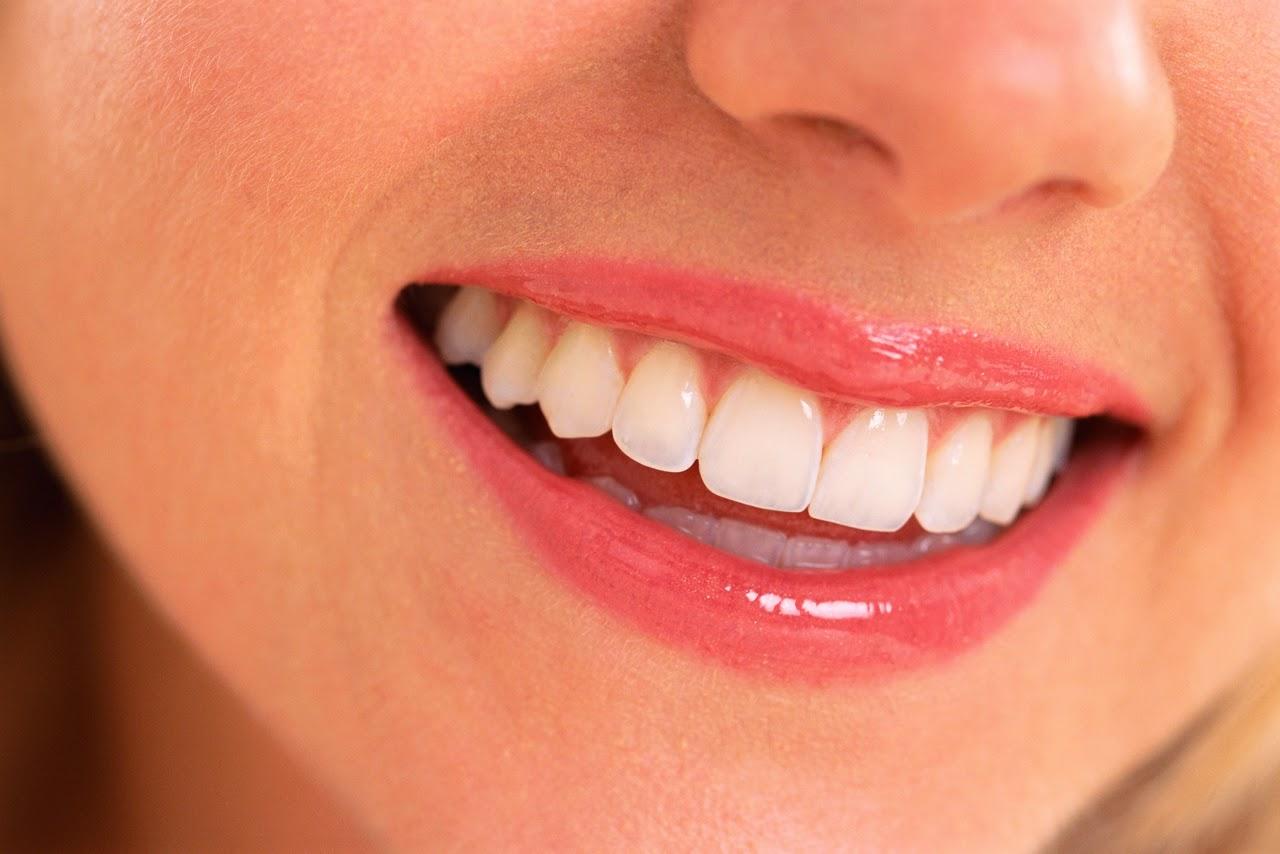 Cara Merawat Gigi Agar Tetap Putih Griya Teduh