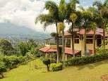 Villa Flamboyan Permata Hati