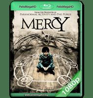 MERCY (2014) WEB-DL 1080P HD MKV ESPAÑOL LATINO
