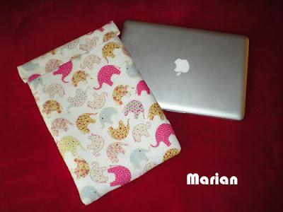 SAL FUNDA Sweet sixteen craft store. Octubre 2012
