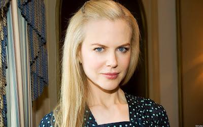 Nicole Kidman HD wallpapers,photo,resim new beautiful