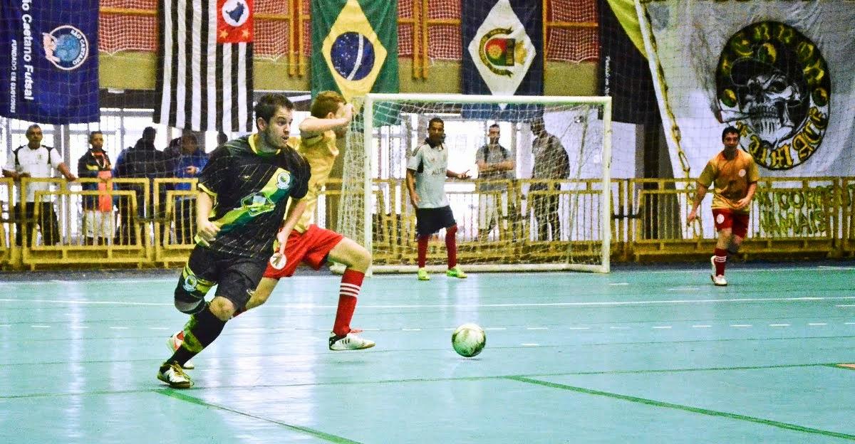 Copa Transcontinental