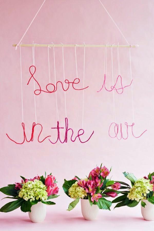 decoracao-flores-dia-namorados-valentim