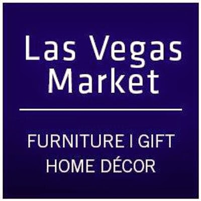 ATTENDED LVMKT - SUMMER MARKET WEEK!