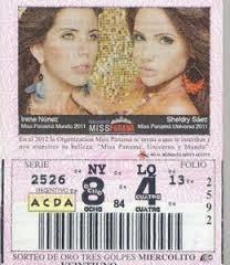 loteria-nacional-de-panama-chances