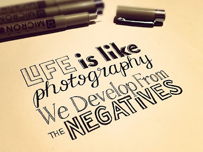 seanwes-life-is-like-photography-we develop-from -the negatives