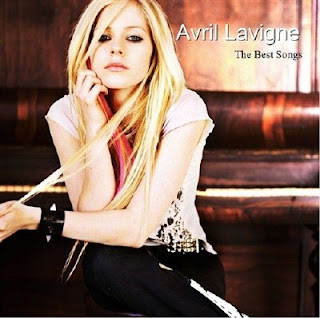 Avril Lavigne   The Best Songs