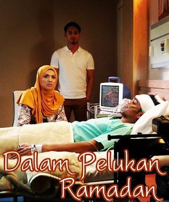 Dalam Pelukan Ramadan (2015), Tonton Full Telemovie, Tonton Telemovie Melayu, Tonton Drama Melayu, Tonton Drama Online, Tonton Telemovie Online, Tonton Full Drama, Tonton Drama Terbaru, Tonton Telemovie Terbaru.