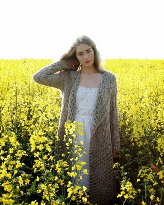 manteau-tricot-alpaga