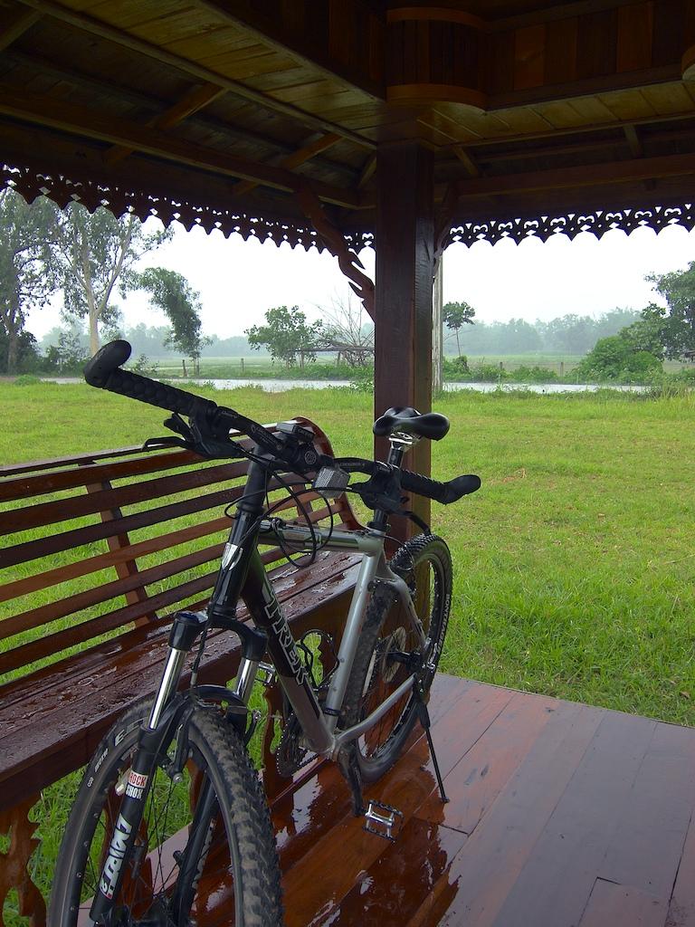 Mt+Bike++022.jpg