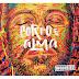 """Novo album do Inquerito """"Corpo e Alma"""" já tem data de lançamento"""