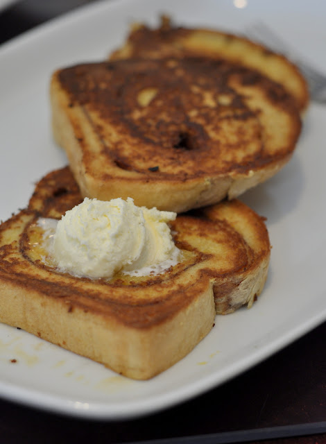 Cinnamon-Bread-French-Toast-The-Hershey-Pantry-Hershey-PA-tasteasyougo.com