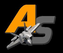 Il Sito di AeroStoria
