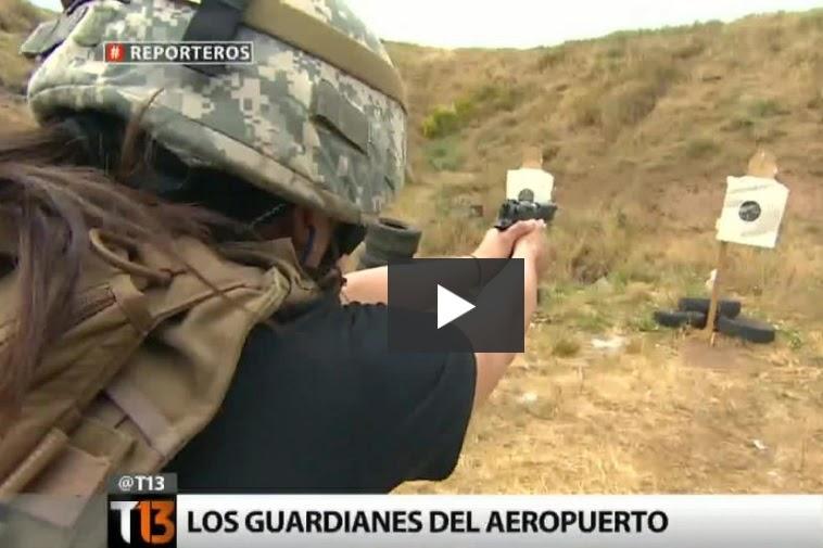 http://www.t13.cl/videos/reporteros/reporteros-los-guardianes-del-aeropuerto-y-su-entrenamiento-militar