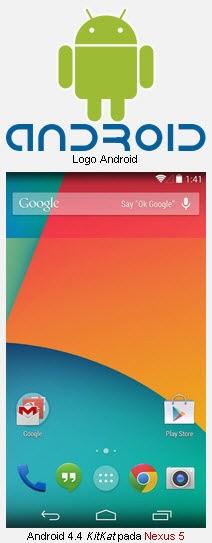 Aplikasi hp android yang bermanfaat bagi penggunanya