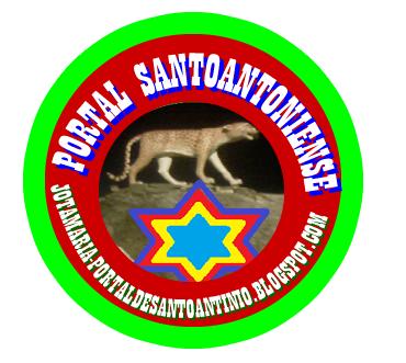 PORTAL SANTOANTONIENSE