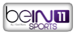 http://www.2flam.org/2014/01/11-watch-bein-sports-11-english-online.html