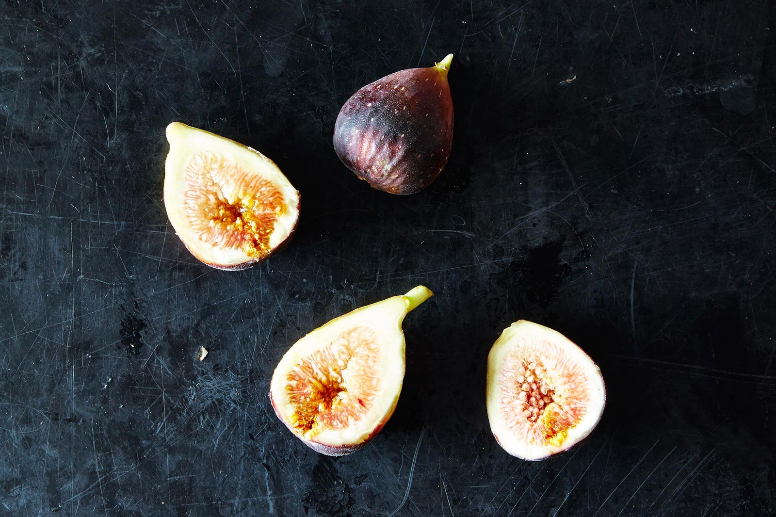 https://food52.com/blog/10789-fresh-figs-and-9-of-our-favorite-ways-to-use-them