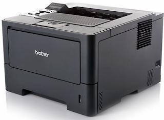 Driver Printer Brother Printer HL5470 DW Download
