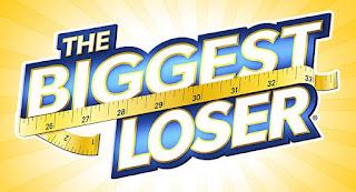 Alison Sweeney leaves The Biggest Loser
