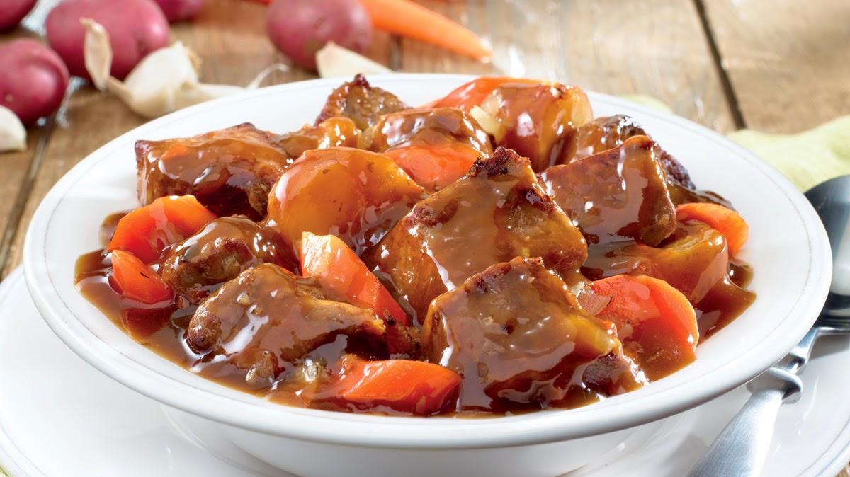 venison-stew-recipe