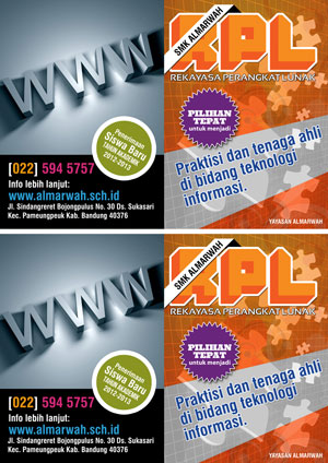 Download http://www.4shared.com/photo/fDeEC_eI/Brosur-PSB-RPL-Belakang