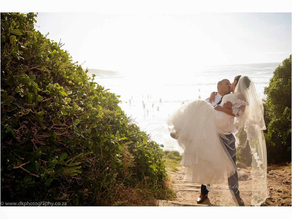DK Photography LASTBLOG-055 Claudelle & Marvin's Wedding in Suikerbossie Restaurant, Hout Bay  Cape Town Wedding photographer