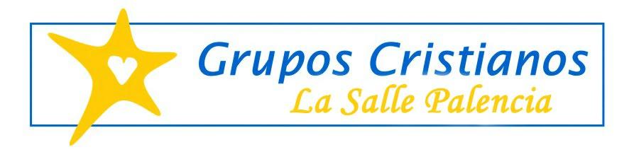 Grupos Cristianos La Salle Palencia