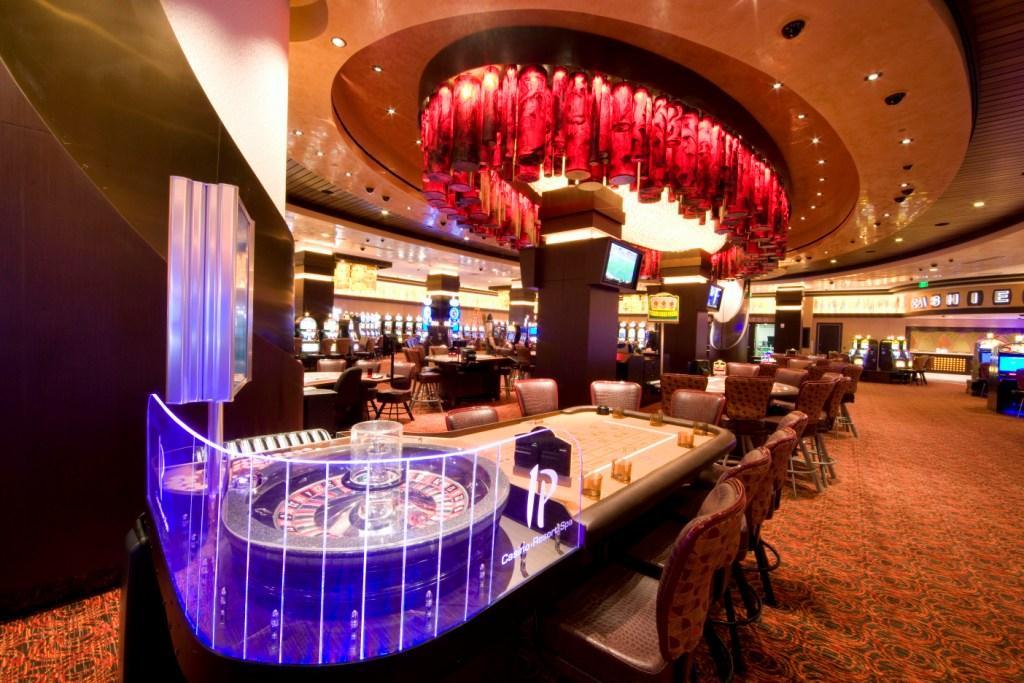 Ip casino biloxie ms how to win at slot machines bonus game