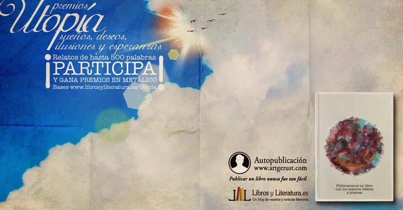 Premios Utopia