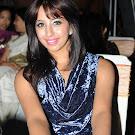 Sanjana @ Disco Movie Audio Release Pics