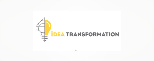Idea Transformation Logo