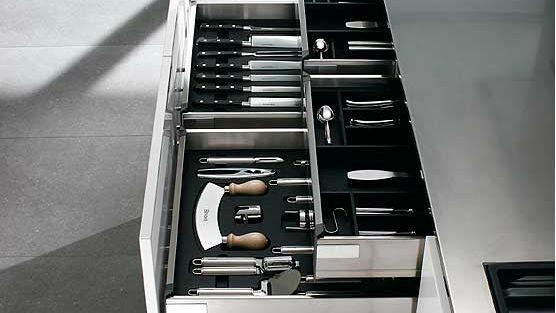 accesorios cocina 2